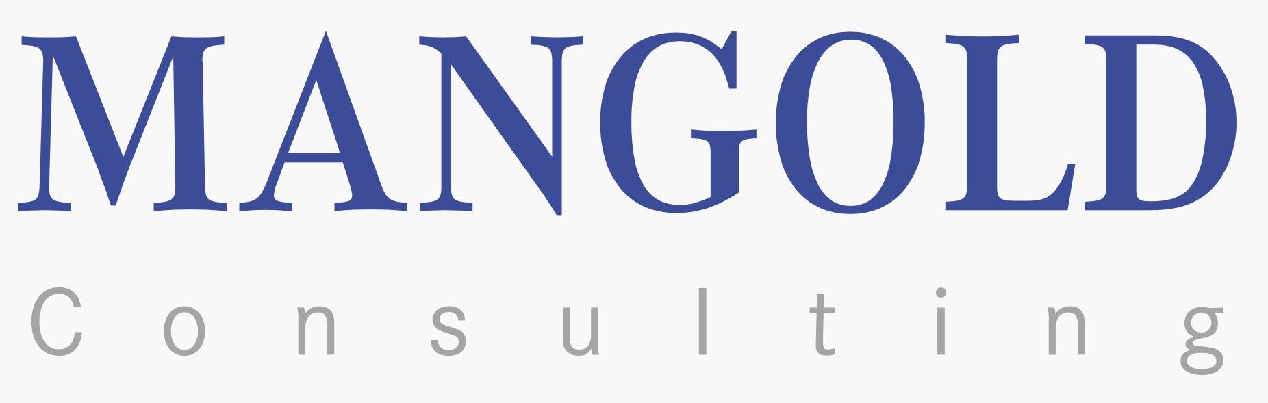 Prof. Dr. Klaus Mangold - Mangold Consulting GmbH